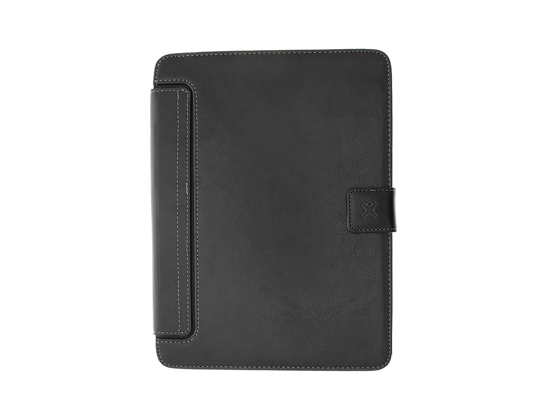 Housse de protection XtremeMac pour iPad (noir)