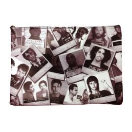 """Housse pour ordinateur 13"""" Polaroid Destroy Pop"""