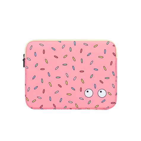 Housse pour iPad Mini Sweety Woouf