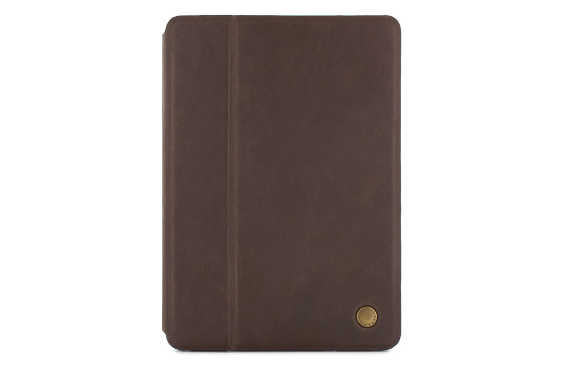 Coque Barbour Marron pour iPad Air