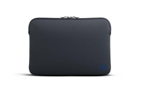 Larobe MacBook 12″ Gris / Bleu Be.ez