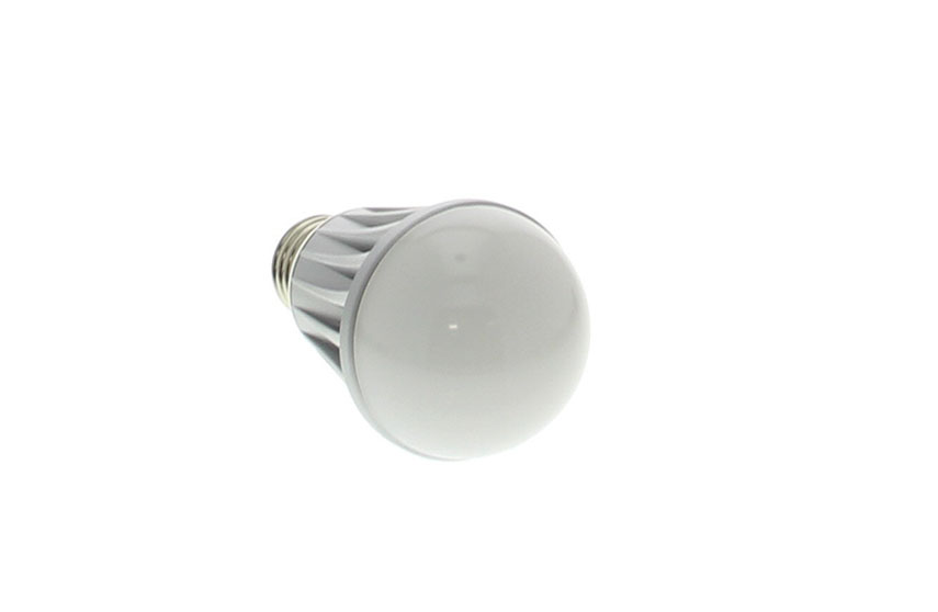 Ampoule connectée SmartLight Avanquest