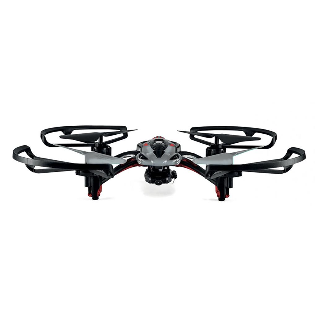 Drone DR-SMART HD PNJ