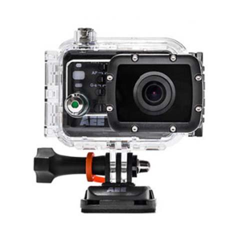 Caméra de Sport S77 Pro AEE