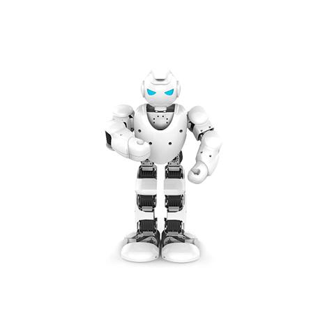 Robot ALPHA 1S UBTECH