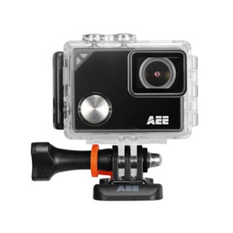 Caméra Lyfe Titan AEE