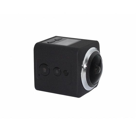 Caméra SN 360 PNJ