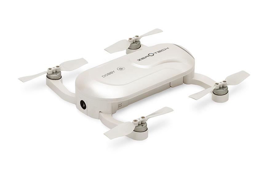 Drone Dobby Zerotech