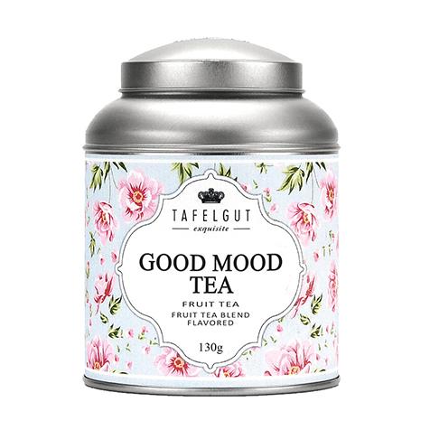 Thé fruité arômatisé Good Mood Tafelgut