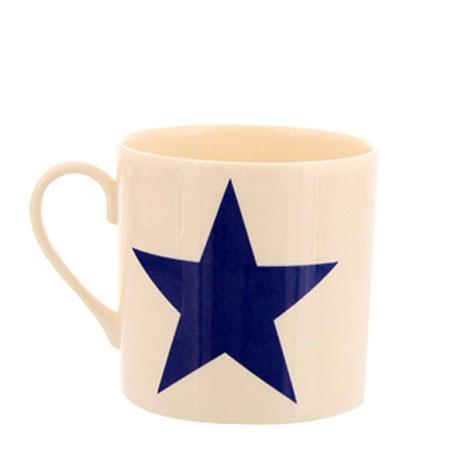 Mug étoile Big Tomato Company