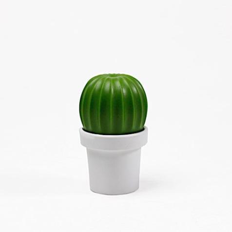 Moulin à épices cactus Qualy