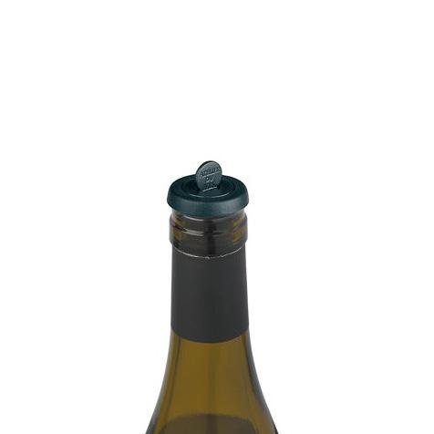 Gard'vin On/Off L'Atelier du Vin