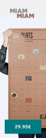 https://www.la-collection.com/shop/produit/poster-100-plats-a-gouter-avant-de-mourir-doiy/