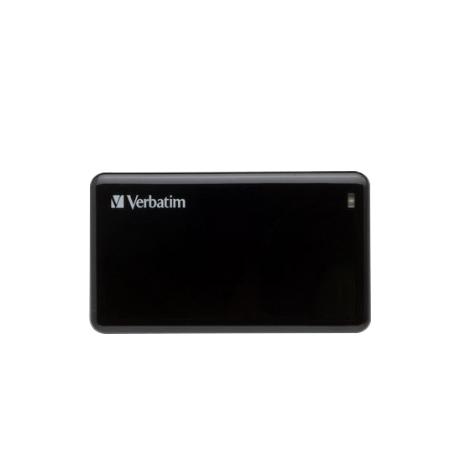 Disque dur SSD Store 'n' Go 128Go USB 3.0 Verbatim