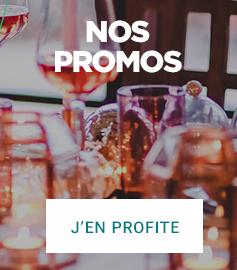 Promotions, bons plans, prix barrés