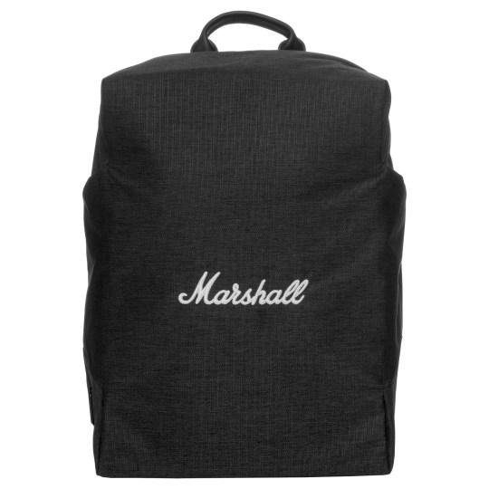 Cityrocker de MARSHALL Travel – Sac-à-dos innovant et design