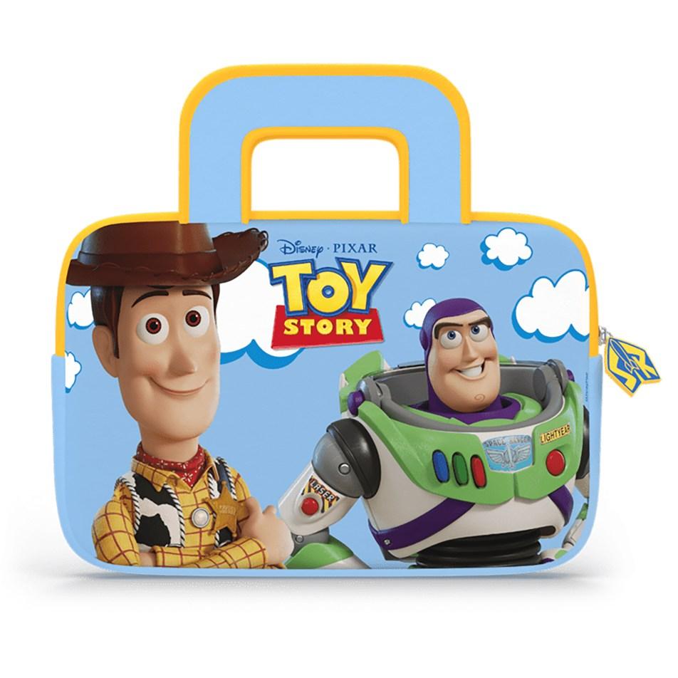 Sac de transport Pebble Gear Disney Pixar Toy Story 4