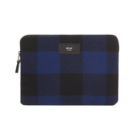 Housse pour tablette Blue Jack by WOUF