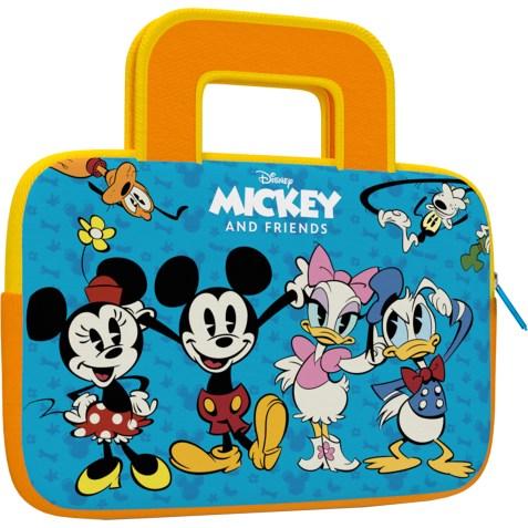 Sac de transport Pebble Gear Mickey et ses Amis