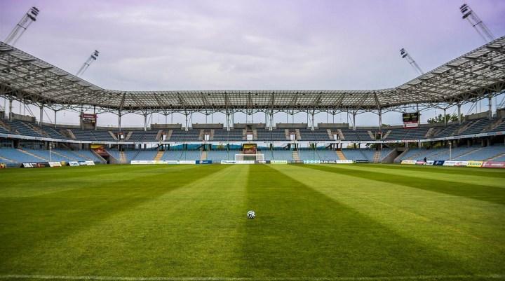 match euro 2021
