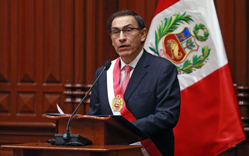 Martin-Vizcarra-nuevo-presidente-del-Peru-1024×643