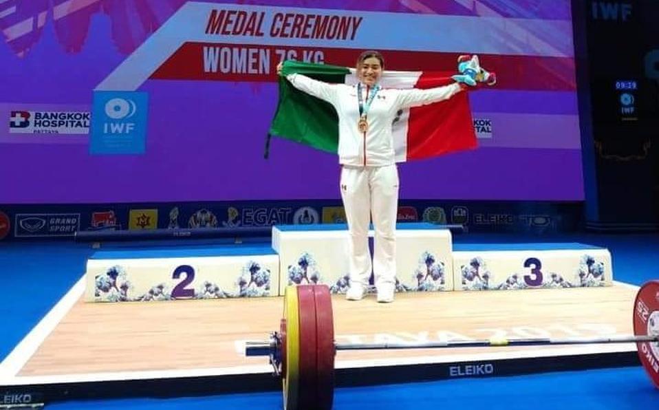 aremi-fuentes-gano-medalla-bronce_0_296_719_448