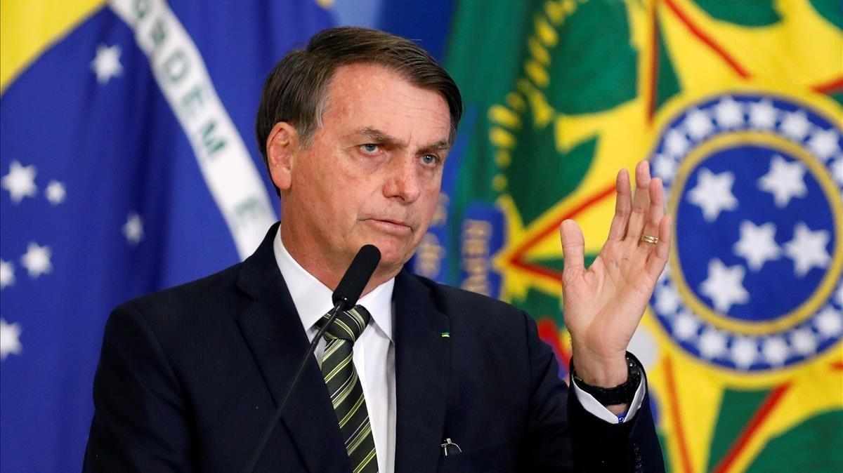 presidente-brasileno-jair-bolsonaro-durante-acto-brasilia-este-martes-1564558045356