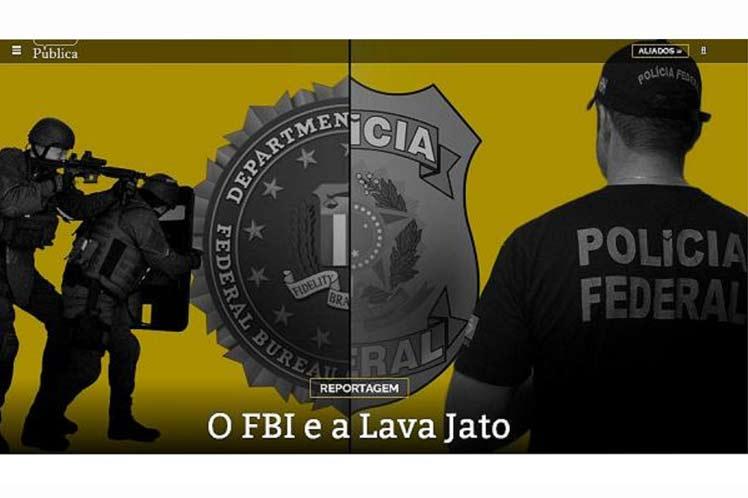 w-Lava-Jato