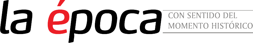 cropped-Logo-LaÉpoca.png