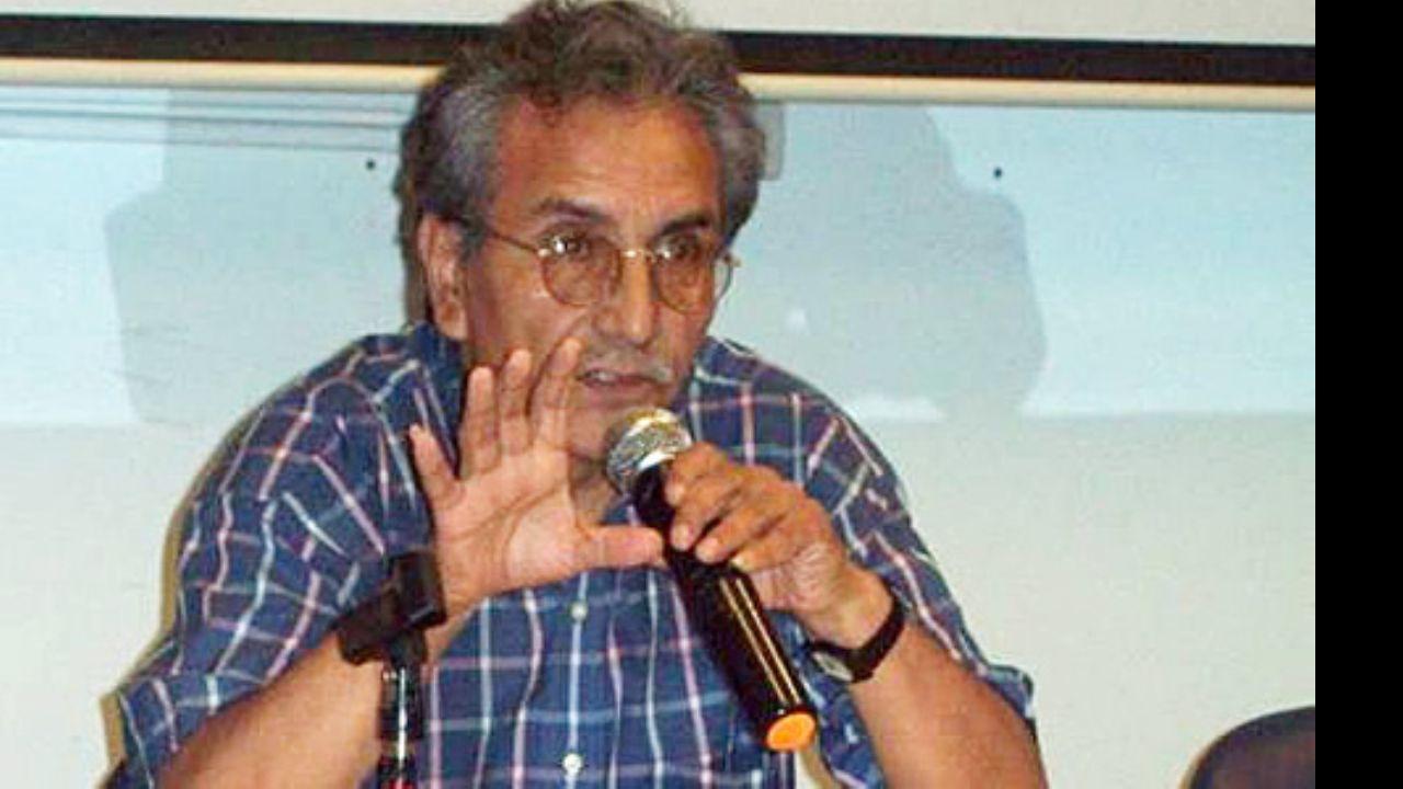 Antonio Abal