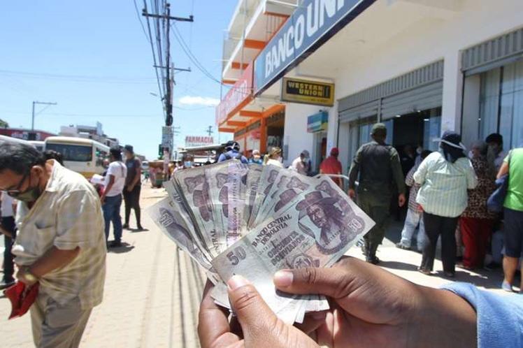 bolivia-economia
