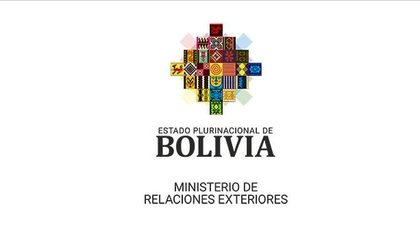 RE Bolivia
