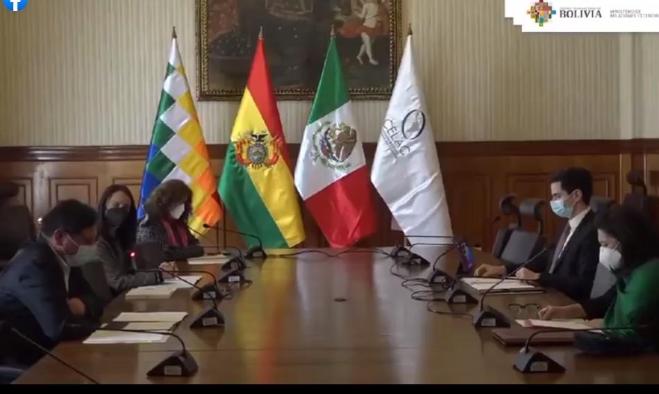 Mexico_y_Bolivia