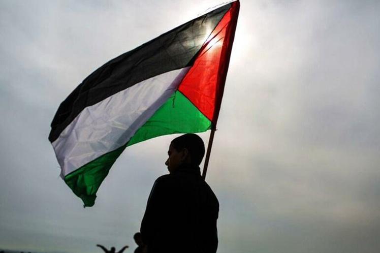 AVR–Palestina-evo-morales