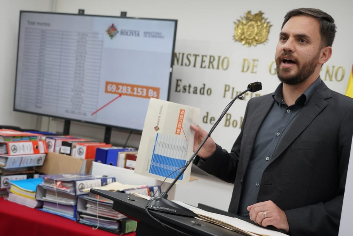 Ministro_de_Gobierno_Mingo