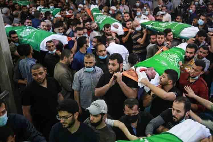 israel-palestina-gaza