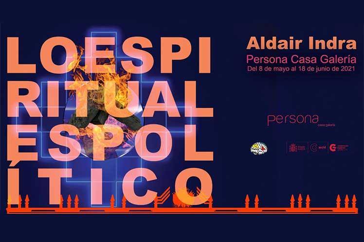 Bolivia-Expo-Lo-Espiritual
