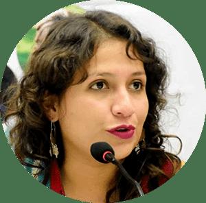 Cuba, más allá de las redes