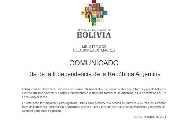 INDEPENDENCIA_ARGENTINA