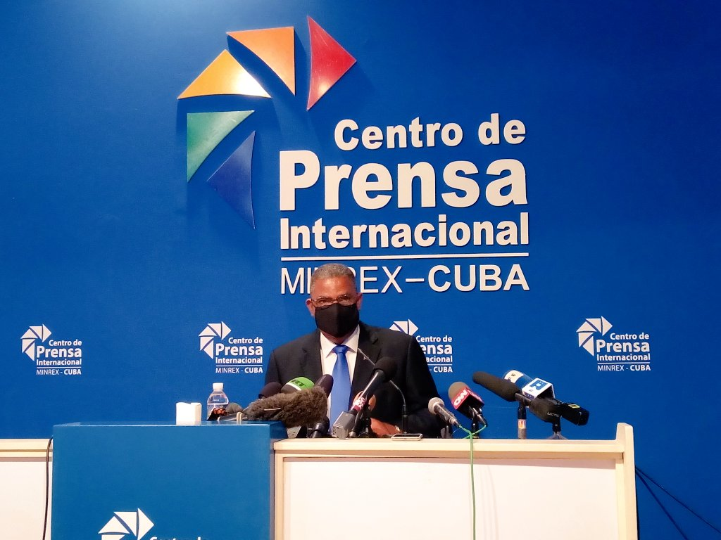 Rubén Remigio Ferro