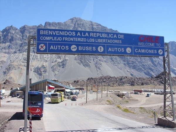 frontera-Argentina-Chile