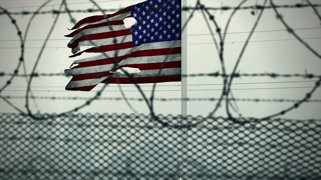 Base Guantánamo