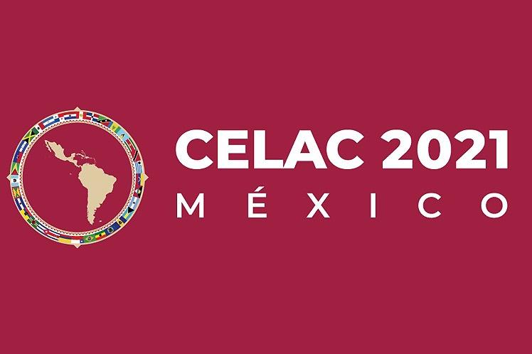 Celac-Mexico