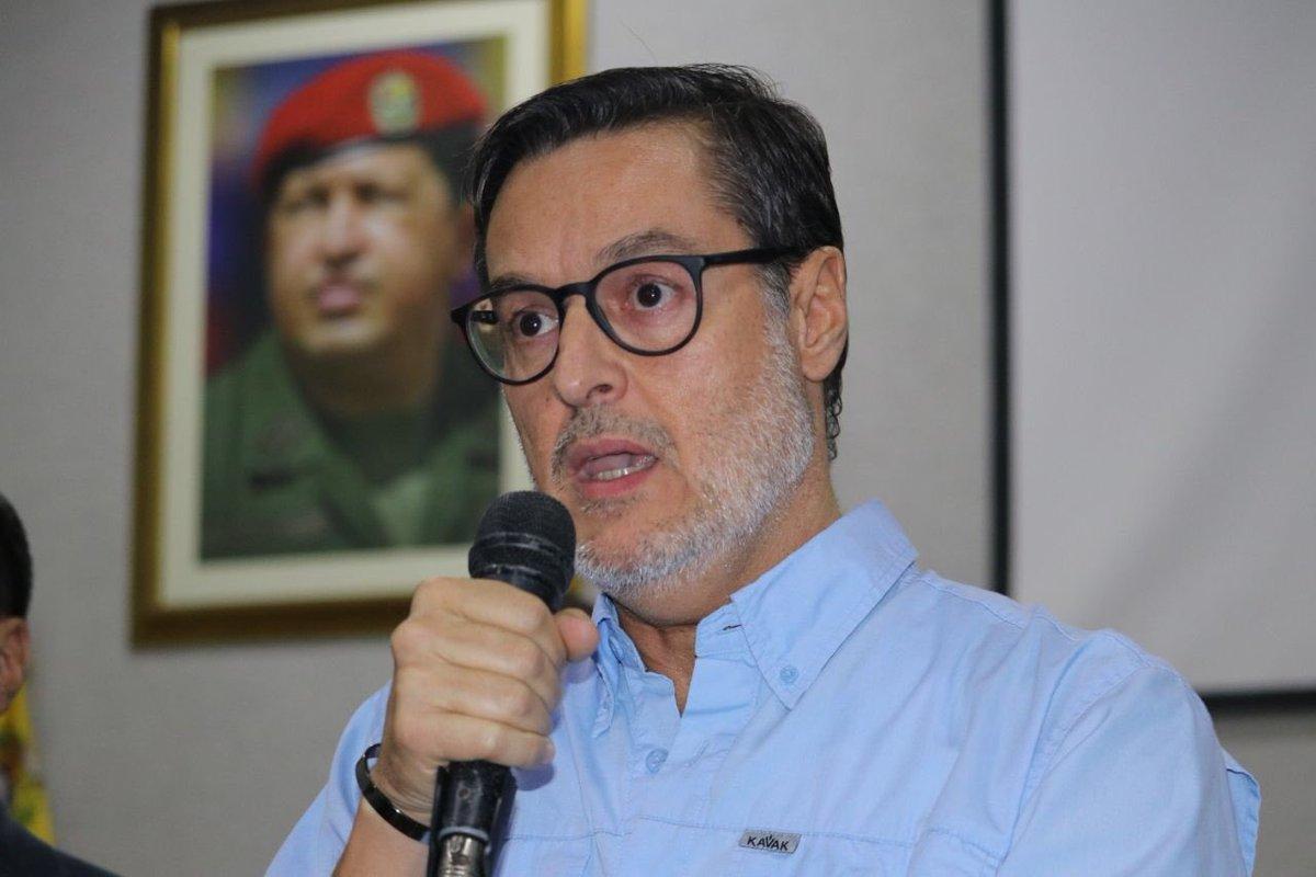 Félix Plasencia