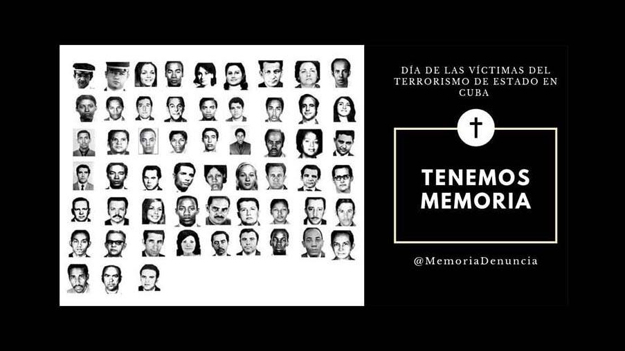 Cuba-Dia-Victimas-Terrorismo