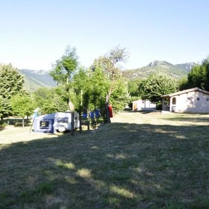 Juin_2011 044