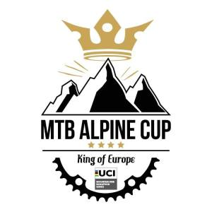 MTB ALPINE CUP