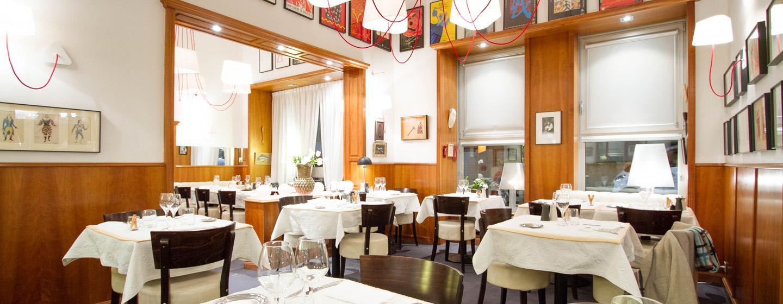 https www la fourchette net restaurant uk html