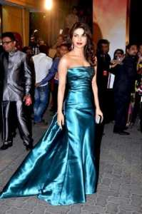 Priyanka-Chopra-Filmfare-Awards