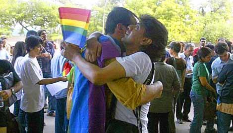 l homosexualit en inde reste toujours un tabou la franco indienne. Black Bedroom Furniture Sets. Home Design Ideas
